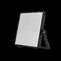 Прожектор Gauss EVO 50W 4500lm 6500K 100-240V IP65 черный LED