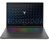 Ноутбук Lenovo Legion 7 15,6'FHD/Core i7-10750H/16Gb/1TB SSD/GeForce RTX2070SP 8GB/Win10 (81YT0066RK)