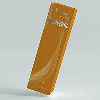 Lemavenol (Лемавенол) - крем от варикоза