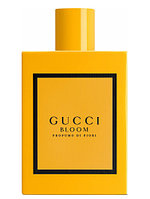 Gucci Bloom Profumo Di Fiori W edp (100ml) tester