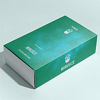 MinuSize (МинуСайз) - капсулы для похудения