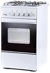 Лада NOVA RG 24040 W газовая плита