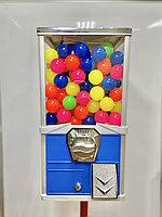 Торговый автомат GV20 (вендинг)
