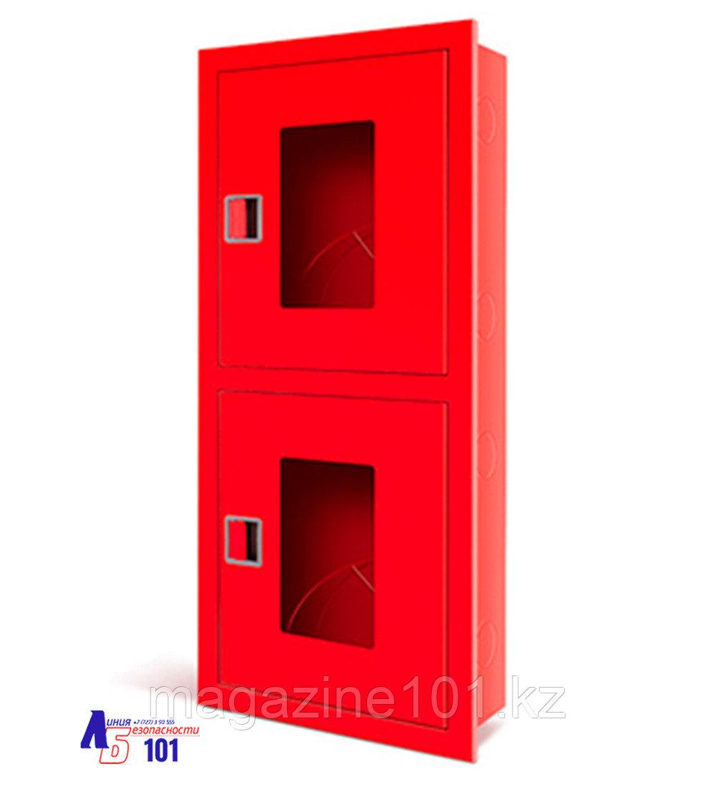 Шкаф пожарный ШПК-320-21 ВОК