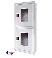 Шкаф пожарный ШПК-320-21 ВОБ