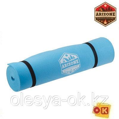 Коврик туристический 180х50см (йога и фитнес, гимнастический) ARIZONE