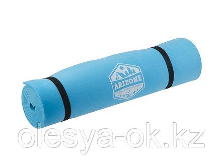 Коврик туристический 180х50см (йога и фитнес, гимнастический) ARIZONE, фото 2
