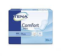 Урологические прокладки TENA Comfort Mini Plus 30 шт