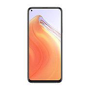 Мобильный телефон Xiaomi Mi 10T 6/128GB Lunar Silver, фото 3