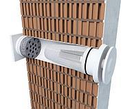 Вентиляционные установки для квартир