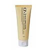Кондиционер для волос с протеинами 100мл Esthetic House CP-1 BC Intense Nourishing Conditioner