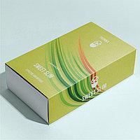 Sweet Slim (СвитСлим) - капсулы для эффективного похудения