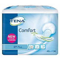 Подгузник прокладка ТЕNА Comfort Plus 46 шт