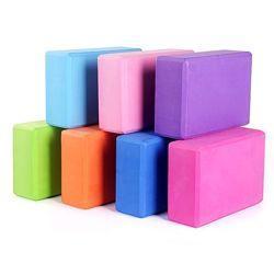Блоки для йоги, фото 2