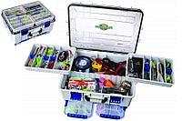 Ящик FLAMBEAU 4000WPBC hg-01223