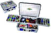 Ящик FLAMBEAU 4000WPNC hg-01224