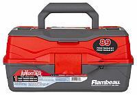 Ящик FLAMBEAU 6381TD hg-01230