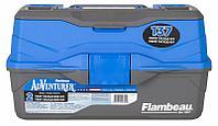 Ящик FLAMBEAU 6382TD hg-01231