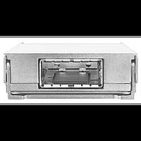 Конвертер интерфейсов CFP2 в QSFP28