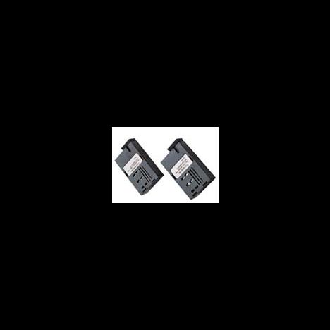 Трансивер 1Gb, 1x9, WDM, 15km, 1310nm