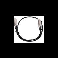 Модуль CFP2 Direct attached cable, 100GBASE, дальность 2м