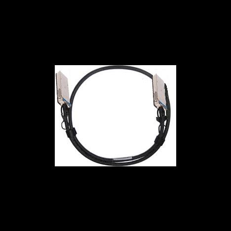 Модуль CFP2 Direct attached cable, 100GBASE, дальность 1м