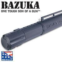 Тубус FLAMBEAU Bazuka Pro 6095 hg-03764