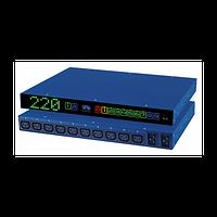 Модуль удалённого управления питанием Resilient Power Control Module 16A (RPCM 16A)