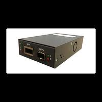 Программатор XFP/SFP+ DWDM модулей
