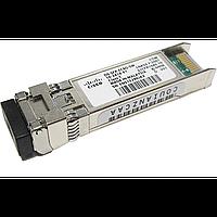 Модуль Cisco DS-SFP-FC8G-SW
