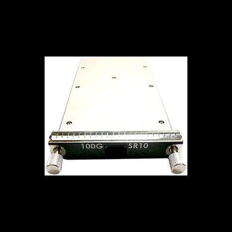 Cisco CFP 100GBASE-SR10