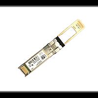 Модуль оптический Cisco SFP-25G-SR-S