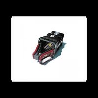 Вентилятор охлаждения front to back для коммутатора Cisco Catalyst 4500-X