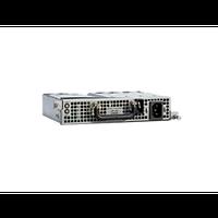 Блок питания Cisco PWR-ME3KX-AC