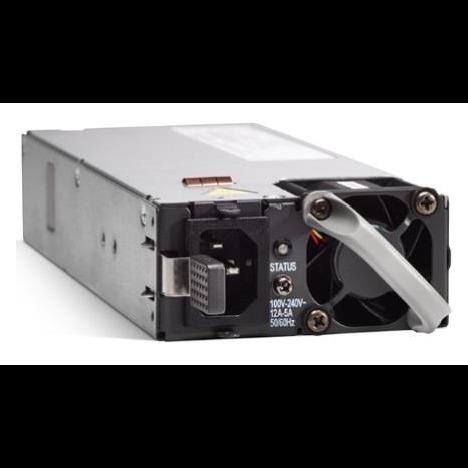 Блок питания Cisco Catalyst PWR-C4-950WAC-R