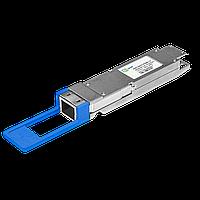 Модуль, QSFP28 100GBASE-PSM4, разъем MPO, дальность до 10Км