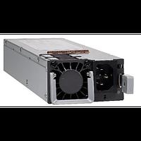 Блок питания Cisco Catalyst C9K-PWR-1600WAC-R