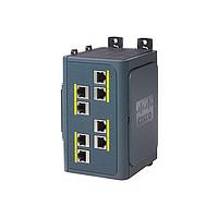Модуль расширения Cisco IEM-3000-8TM