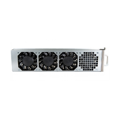 Блок вентиляторов Cisco C6880-X-FAN
