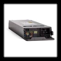 Блок питания Cisco Catalyst C9600-PWR-2KWAC