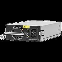 Блок питания DC для коммутаторов BDCOM серии S3700, EPON OLT серии P3XXX