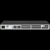 Управляемый коммутатор уровня 3 SNR-S2995G-24FX-UPS