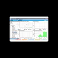 Сетевая система управления оборудованием Dasan, Zhone