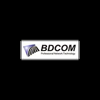 Сетевая система управления BDCOM NMSWeb