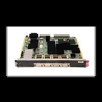 Модуль Cisco Catalyst WS-X6704-10GE