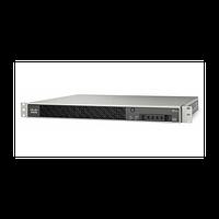 Межсетевой экран Cisco ASA5515-X