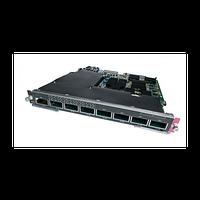 Модуль Cisco Catalyst WS-X6708-10G-3C
