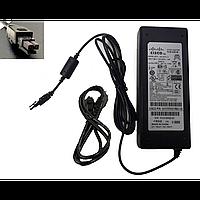 Блок питания Cisco ASA5505-PWR-AC