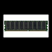 Память DRAM 1GB для Cisco ASA5505