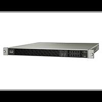 Межсетевой экран Cisco ASA5555-X